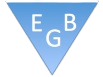 EGB Engineering Consultants